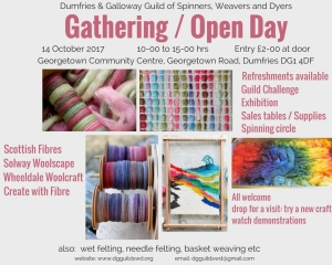 Gathering 2017 (2)