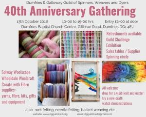 Gathering 2018 (1)